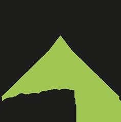 Alpina Taxi Innsbruck